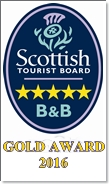 Five Star Gold on National Cycle Route 76
